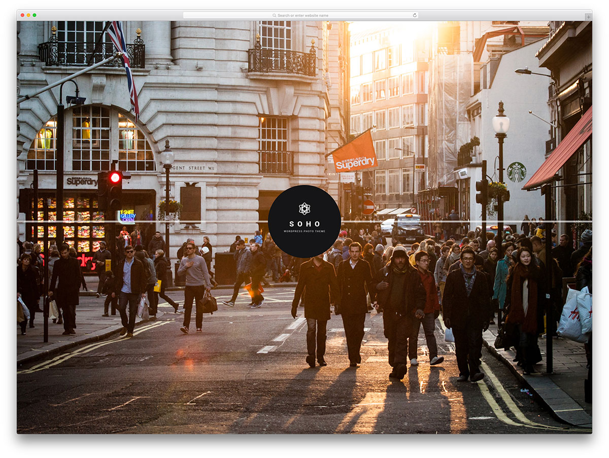 "soho-fullscreen-photography-website-template ""width ="" 1200 ""height ="" 903 ""srcset ="" https://cdn.colorlib.com/wp/wp-content/uploads/sites/2/soho-fullscreen-photography -website-template.jpg 1200w, https://cdn.colorlib.com/wp/wp-content/uploads/sites/2/soho-fullscreen-photography-website-template-300x226.jpg 300w, https: // cdn .colorlib.com / wp / wp-content / uploads / sites / 2 / soho-fullscreen-photography-website-template-768x578.jpg 768w, https://cdn.colorlib.com/wp/wp-content/uploads/ sites / 2 / soho-fullscreen-photography-website-template-1024x771.jpg 1024w ""data-lazy-tailles ="" (largeur maximale: 1200px) 100vw, 1200px ""src ="" https://cdn.colorlib.com/ wp / wp-content / uploads / sites / 2 / soho-fullscreen-photography-website-template.jpg? est-en-attente-chargement = 1 ""srcset ="" données: image / gif; base64, R0lGODlhAQABAAAAAAAAP /// yH5BAAAAAAAAAAAAAAAAAAAAAAAA7 / ></p> <p><noscript><img class="