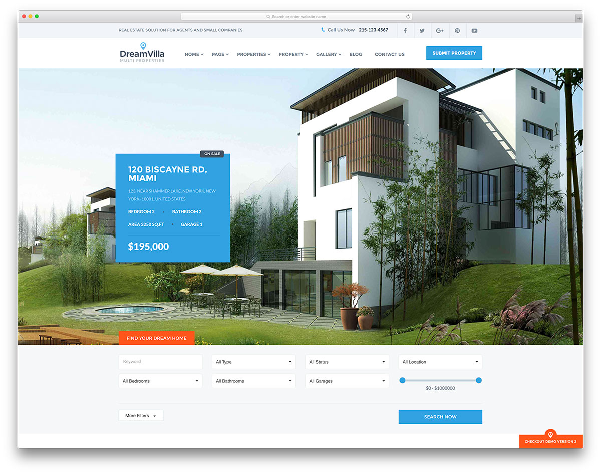 dreamvilla-multiple-property-wordpress-real-estate-theme &quot;width =&quot; 1200 &quot;height =&quot; 946 &quot;srcset =&quot; https://colorlib.com/wp/wp-content/uploads/sites/2/dreamvilla-multiple -property-wordpress-real-estate-theme.jpg 1200w, https://colorlib.com/wp/wp-content/uploads/sites/2/dreamvilla-multiple-property-wordpress-real-estate-theme-300x237. jpg 300w, https://colorlib.com/wp/wp-content/uploads/sites/2/dreamvilla-multiple-property-wordpress-real-estate-theme-768x605.jpg 768w, https://colorlib.com/ wp / wp-content / uploads / sites / 2 / dreamvilla-multiple-property-wordpress-real-estate-theme-1024x807.jpg 1024w &quot;data-lazy-values ​​=&quot; (largeur maximale: 1200px) 100vw, 1200px &quot;/ &gt;</p> <p><noscript><img class=