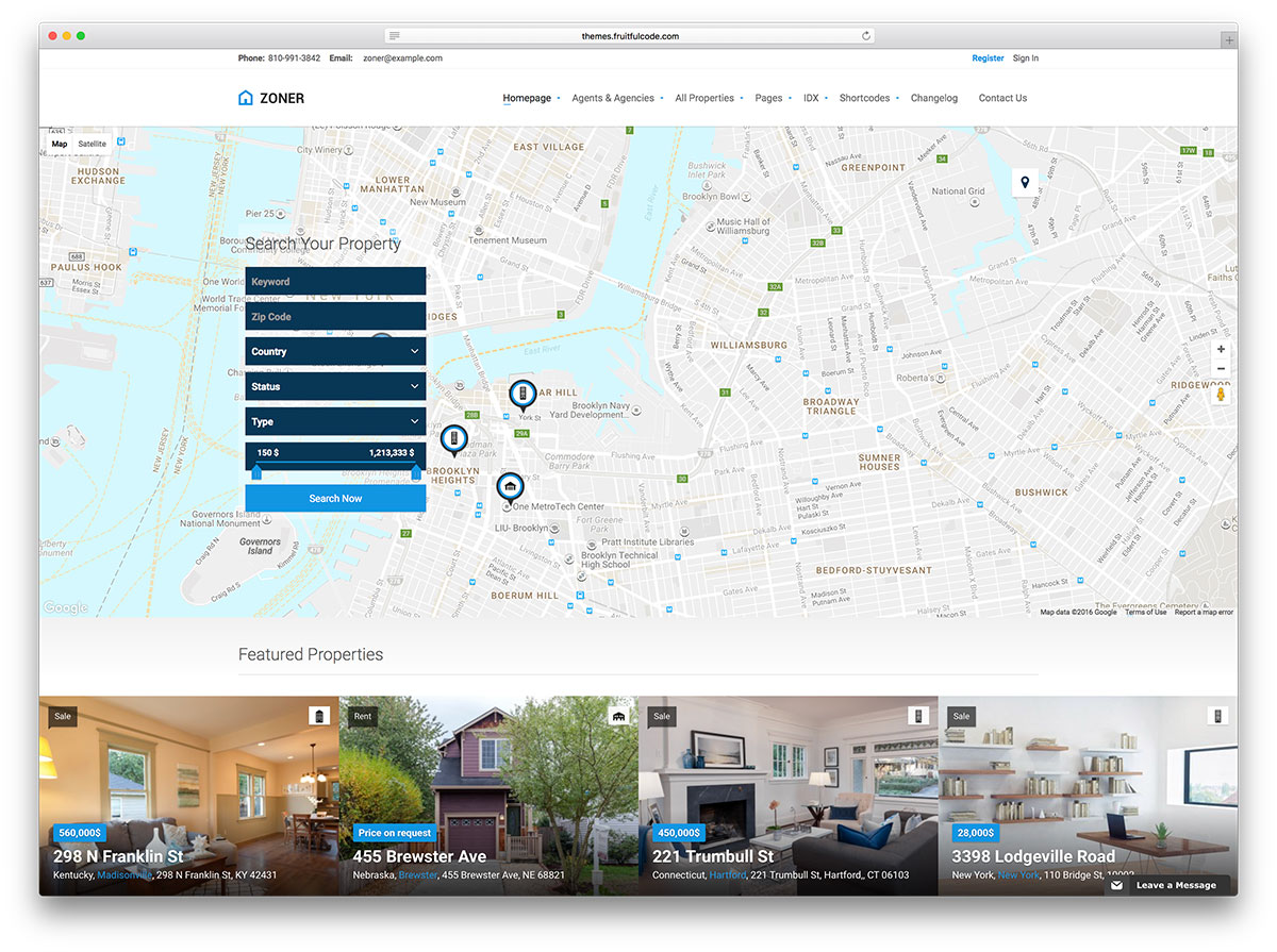 zoner-large-map-wordpress-immobilier-theme &quot;width =&quot; 1200 &quot;height =&quot; 895 &quot;srcset =&quot; https://colorlib.com/wp/wp-content/uploads/sites/2/zoner-large -map-wordpress-real-estate-theme.jpg 1200w, https://colorlib.com/wp/wp-content/uploads/sites/2/zoner-large-map-wordpress-real-estate-theme-300x224. jpg 300w, https://colorlib.com/wp/wp-content/uploads/sites/2/zoner-large-map-wordpress-real-estate-theme-768x573.jpg 768w, https://colorlib.com/ wp / wp-content / uploads / sites / 2 / zoner-large-map-wordpress-immobilier-theme-1024x764.jpg 1024w &quot;data-lazy-tailles =&quot; (largeur maximale: 1200px) 100vw, 1200px &quot;/ &gt;</p> <p><noscript><img class=