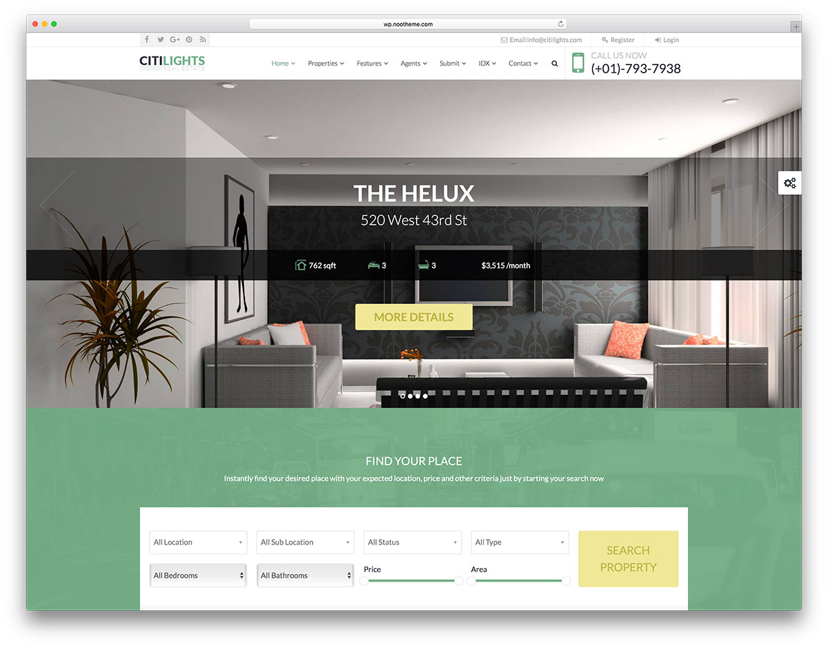 citilights-beautiful-real-estate-website-template &quot;width =&quot; 1200 &quot;height =&quot; 940 &quot;srcset =&quot; https://colorlib.com/wp/wp-content/uploads/sites/2/citilights-beautiful-real -estate-website-template.jpg 1200w, https://colorlib.com/wp/wp-content/uploads/sites/2/citilights-beautiful-real-estate-website-template-300x235.jpg 300w, https: / /colorlib.com/wp/wp-content/uploads/sites/2/citilights-beautiful-real-estal-site-website-768x602.jpg 768w, https://colorlib.com/wp/wp-content/uploads/ sites / 2 / citilights-beautiful-real-estate-website-template-1024x802.jpg 1024w &quot;data-lazy-values ​​=&quot; (largeur max: 1200px) 100vw, 1200px &quot;/&gt;</p> <p><noscript><img class=