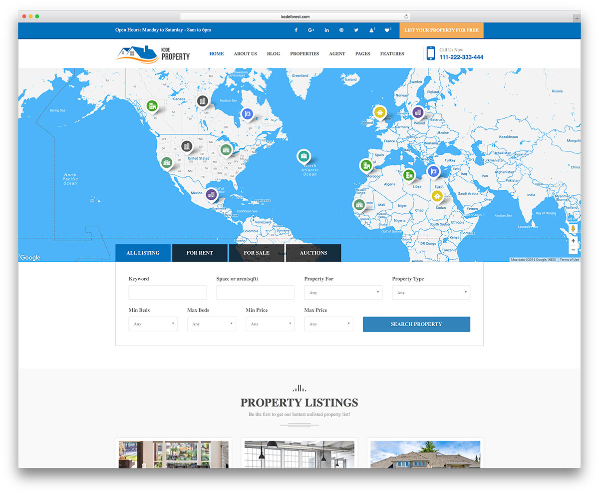 kode-property-realestate-wordpress-website-template&quot; width=&quot;1200&quot; height=&quot;989&quot; srcset=&quot;https://colorlib.com/wp/wp-content/uploads/sites/2/kode-property-realestate-wordpress-website-template.jpg 1200w, https://colorlib.com/wp/wp-content/uploads/sites/2/kode-property-realestate-wordpress-website-template-300x247.jpg 300w, https://colorlib.com/wp/wp-content/uploads/sites/2/kode-property-realestate-wordpress-website-template-768x633.jpg 768w, https://colorlib.com/wp/wp-content/uploads/sites/2/kode-property-realestate-wordpress-website-template-1024x844.jpg 1024w&quot; data-lazy-sizes=&quot;(max-width: 1200px) 100vw, 1200px&quot;/&gt;</p> <p><noscript><img class=