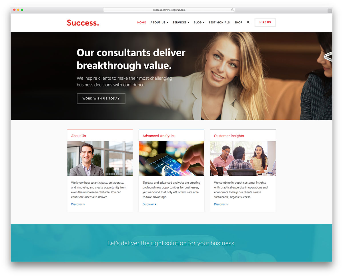 "success-business-consultant-wordpress-website-theme ""width ="" 1200 ""height ="" 970 ""srcset ="" https://colorlib.com/wp/wp/content/uploads/sites/2/success-business-consultant -wordpress-website-theme.jpg 1200w, https://colorlib.com/wp/wp-content/uploads/sites/2/success-business-consultant-wordpress-website-theme-300x243.jpg 300w, https: / /colorlib.com/wp/wp-content/uploads/sites/2/success-business-consultant-wordpress-website-theme-768x621.jpg 768w, https://colorlib.com/wp/wp-content/uploads/ sites / 2 / consultant-de-succes-affaires-wordpress-website-theme-1024x828.jpg 1024w ""data-lazy-values ​​="" (largeur-max: 1200px) 100vw, 1200px ""/></p> <p><noscript><img class="