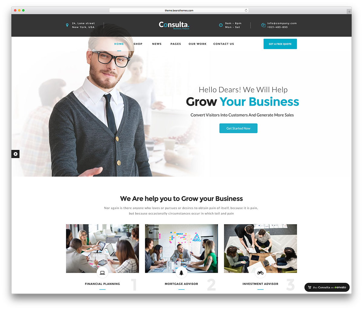 "consulta-small-business-wordpress-theme ""width ="" 1200 ""height ="" 1024 ""srcset ="" https://colorlib.com/wp/wp-content/uploads/sites/2/consulta-small-business-wordpress -theme.jpg 1200w, https://colorlib.com/wp/wp-content/uploads/sites/2/consulta-small-business-wordpress-theme-300x256.jpg 300w, https://colorlib.com/wp /wp-content/uploads/sites/2/consulta-small-business-wordpress-theme-768x655.jpg 768w, https://colorlib.com/wp/wp-content/uploads/sites/2/consulta-small- business-wordpress-theme-1024x874.jpg 1024w ""données-lazy-tailles ="" (largeur maximale: 1200px) 100vw, 1200px ""/></p> <p><noscript><img class="