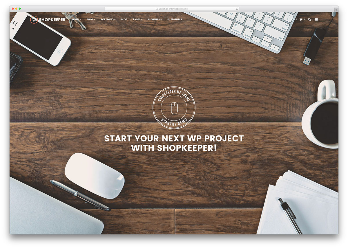"shopkeeper-creative-multipurpose-ecommerce-theme ""width ="" 1200 ""height ="" 857 ""srcset ="" https://colorlib.com/wp/wp-content/uploads/sites/2/shopkeeper-creative-multipurpose-ecommerce -theme.jpg 1200w, https://colorlib.com/wp/wp-content/uploads/sites/2/shopkeeper-creative-multipurpose-ecommerce-theme-300x214.jpg 300w, https://colorlib.com/wp /wp-content/uploads/sites/2/shopkeeper-creative-multipurpose-ecommerce-theme-768x548.jpg 768w, https://colorlib.com/wp/wp-content/uploads/sites/2/shop//shopkeeper-creative- multipurpose-ecommerce-theme-1024x731.jpg 1024w ""données-lazy-tailles ="" (largeur maximale: 1200px) 100vw, 1200px ""/></p> <p><noscript><img class="