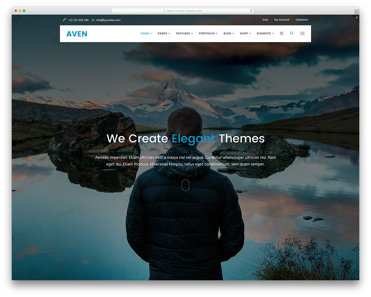 "aven-fullscreen-multipurpose-wordpress-template"" width=""1200"" height=""960"" srcset=""https://colorlib.com/wp/wp-content/uploads/sites/2/aven-fullscreen-multipurpose-wordpress-template.jpg 1200w, https://colorlib.com/wp/wp-content/uploads/sites/2/aven-fullscreen-multipurpose-wordpress-template-300x240.jpg 300w, https://colorlib.com/wp/wp-content/uploads/sites/2/aven-fullscreen-multipurpose-wordpress-template-768x614.jpg 768w, https://colorlib.com/wp/wp-content/uploads/sites/2/aven-fullscreen-multipurpose-wordpress-template-1024x819.jpg 1024w"" data-lazy-sizes=""(max-width: 1200px) 100vw, 1200px""/></p> <p><noscript><img class="