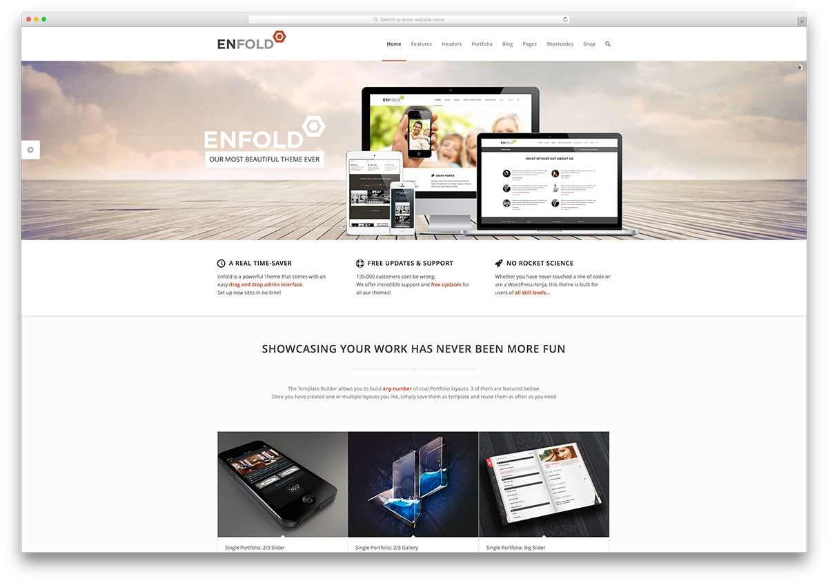 "enfold-minimal-landing-page-wordpress-theme"" width=""1200"" height=""845"" srcset=""https://colorlib.com/wp/wp-content/uploads/sites/2/enfold-minimal-landing-page-wordpress-theme.jpg 1200w, https://colorlib.com/wp/wp-content/uploads/sites/2/enfold-minimal-landing-page-wordpress-theme-300x211.jpg 300w, https://colorlib.com/wp/wp-content/uploads/sites/2/enfold-minimal-landing-page-wordpress-theme-768x541.jpg 768w, https://colorlib.com/wp/wp-content/uploads/sites/2/enfold-minimal-landing-page-wordpress-theme-1024x721.jpg 1024w"" data-lazy-sizes=""(max-width: 1200px) 100vw, 1200px""/></p> <p><noscript><img class="