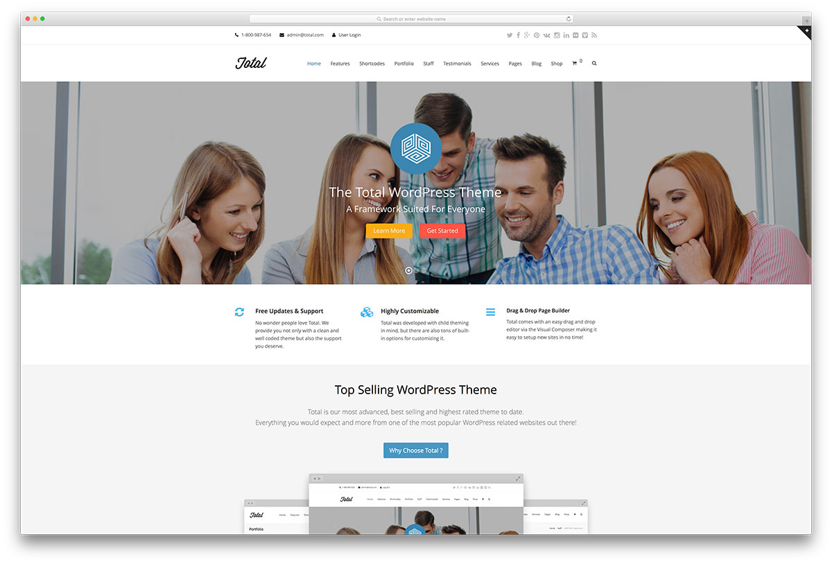 "total-popular-multipurpose-corprate-theme"" width=""1200"" height=""814"" srcset=""https://colorlib.com/wp/wp-content/uploads/sites/2/total-popular-multipurpose-corprate-theme.jpg 1200w, https://colorlib.com/wp/wp-content/uploads/sites/2/total-popular-multipurpose-corprate-theme-300x204.jpg 300w, https://colorlib.com/wp/wp-content/uploads/sites/2/total-popular-multipurpose-corprate-theme-768x521.jpg 768w, https://colorlib.com/wp/wp-content/uploads/sites/2/total-popular-multipurpose-corprate-theme-1024x695.jpg 1024w"" data-lazy-sizes=""(max-width: 1200px) 100vw, 1200px""/></p> <p><noscript><img class="