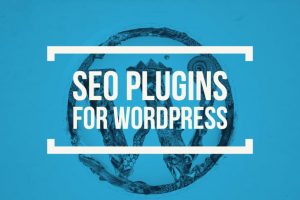 Top 31 des plugins SEO pour WordPress 2019