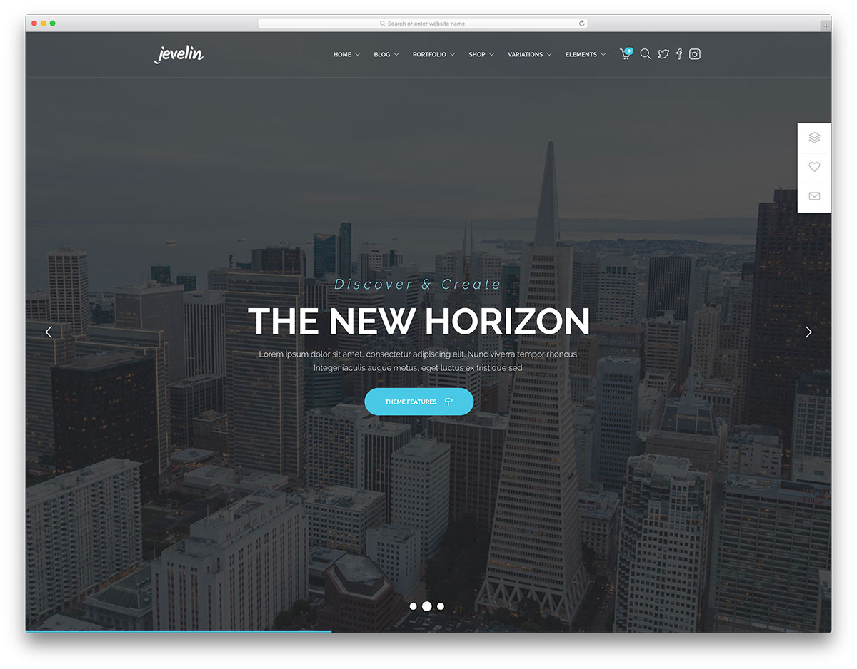 "jevelin-fullscreen-business-landing-page ""width ="" 1200 ""height ="" 938 ""srcset ="" https://colorlib.com/wp/wp-content/uploads/sites/2/jevelin-fullscreen-business-landing -page.jpg 1200w, https://colorlib.com/wp/wp-content/uploads/sites/2/jevelin-fullscreen-business-landing-page-300x235.jpg 300w, https://colorlib.com/wp /wp-content/uploads/sites/2/jevelin-fullscreen-business-landing-page-768x600.jpg 768w, https://colorlib.com/wp/wp-content/uploads/sites/2/jevelin-fullscreen- business-landing-page-1024x800.jpg 1024w ""données-lazy-tailles ="" (largeur maximale: 1200px) 100vw, 1200px ""/></p> <p><noscript><img class="