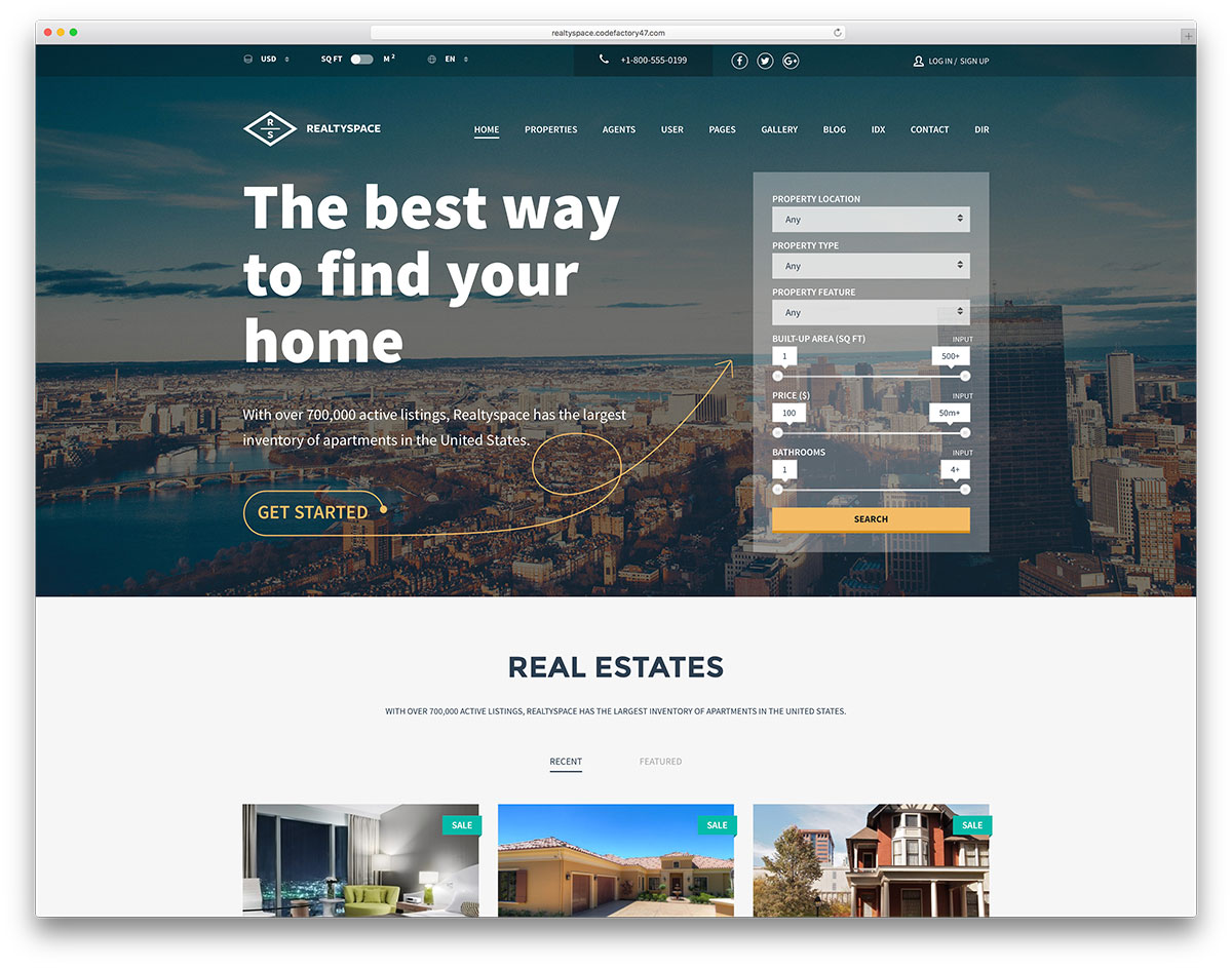realtyspace-creative-real-estate-website-template &quot;width =&quot; 1200 &quot;height =&quot; 943 &quot;srcset =&quot; https://colorlib.com/wp/wp-content/uploads/sites/2/realtyspace-creative-real -estate-website-template.jpg 1200w, https://colorlib.com/wp/wp-content/uploads/sites/2/realtyspace-creative-real-estate-website-template-300x236.jpg 300w, https: / /colorlib.com/wp/wp-content/uploads/sites/2/realtyspace-creative-real-est-site-website-768x604.jpg 768w, https://colorlib.com/wp/wp-content/uploads/ sites / 2 / realtyspace-creative-real-estate-website-template-1024x805.jpg 1024w &quot;data-lazy-tailles =&quot; (largeur maximale: 1200px) 100vw, 1200px &quot;/&gt;</p> <p><noscript><img class=