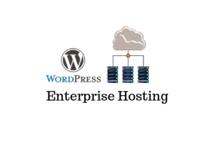 Les 9 meilleures plates-formes pour WordPress Enterprise Hosting, Support & Consulting