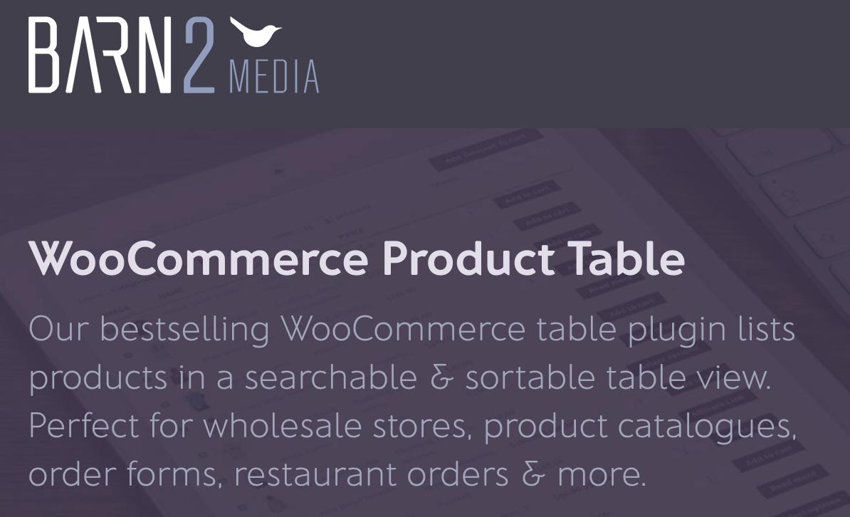 Comment ajouter en vrac WooCommerce au panier des fonctionnalités dans votre magasin