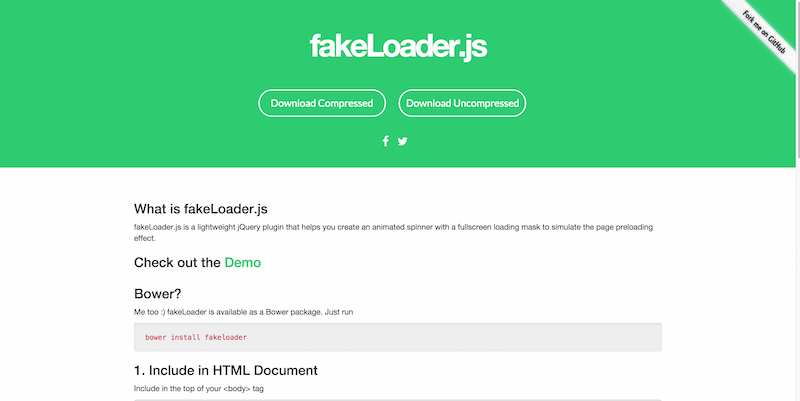 "FakeLoader.js ""width ="" 800 ""height ="" 401 ""srcset ="" https://colorlib.com/wp/wp-content/uploads/sites/2/FakeLoader.js_.png 800w, https: // colorlib. com / wp / wp-content / uploads / sites / 2 / FakeLoader.js_-300x150.png 300w, https://colorlib.com/wp/wp-content/uploads/sites/2/FakeLoader.js_-768x385.png 768w ""data-lazy-tailles ="" (largeur maximale: 800px) 100vw, 800px ""/></p> <p><noscript><img class="