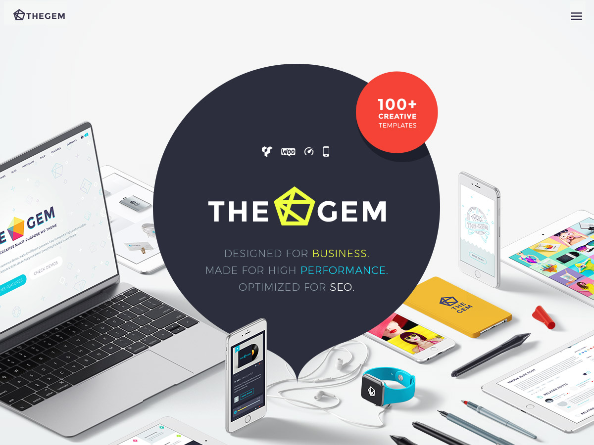 "thegem-business-theme ""width ="" 1200 ""height ="" 900 ""srcset ="" https://colorlib.com/wp/wp-content/uploads/sites/2/thegem-business-theme.jpg 1200w, https: //colorlib.com/wp/wp-content/uploads/sites/2/thegem-business-theme-300x225.jpg 300w, https://colorlib.com/wp/wp-content/uploads/sites/2/thegem -business-theme-768x576.jpg 768w, https://colorlib.com/wp/wp-content/uploads/sites/2/thegem-business-theme-1024x768.jpg 1024w ""data-lazy-tailles ="" (max. -width: 1200px) 100vw, 1200px ""/></p> <p><noscript><img class="
