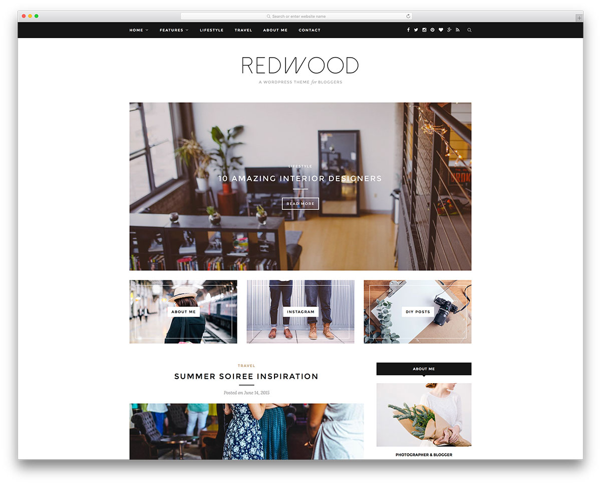 "redwood-minimal-universal-blog-theme ""width ="" 1200 ""height ="" 967 ""srcset ="" https://colorlib.com/wp/wp-content/uploads/sites/2/redwood-minimal-universal-blog -theme.jpg 1200w, https://colorlib.com/wp/wp-content/uploads/sites/2/redwood-minimal-universal-blog-theme-300x242.jpg 300w, https://colorlib.com/wp /wp-content/uploads/sites/2/redwood-minimal-universal-blog-theme-768x619.jpg 768w, https://colorlib.com/wp/wp-content/uploads/sites/2/redwood-minimal- universal-blog-theme-1024x825.jpg 1024w ""données-lazy-tailles ="" (largeur maximale: 1200px) 100vw, 1200px ""src ="" https://cdn.colorlib.com/wp/wp-content/uploads/ sites / 2 / redwood-minimal-universal-blog-theme.jpg ""/></p> <p><noscript><img class="