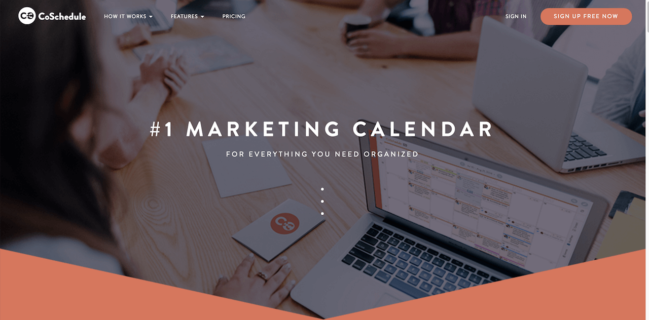 """CoSchedule """"width ="""" 1280 """"height ="""" 632 """"srcset ="""" https://colorlib.com/wp/wp-content/uploads/sites/2/CoSchedule.png 1280w, https://colorlib.com/wp/ wp-content / uploads / sites / 2 / CoSchedule-300x148.png 300w, https://colorlib.com/wp/wp-content/uploads/sites/2/CoSchedule-768x379.png 768w, https: // colorlib. com / wp / wp-content / uploads / sites / 2 / CoSchedule-1024x506.png 1024w """"data-lazy-values ="""" (max-width: 1280px) 100vw, 1280px """"src ="""" https: //cdn.colorlib. com / wp / wp-content / uploads / sites / 2 / CoSchedule.png """"/></p> <p><noscript><img class="""