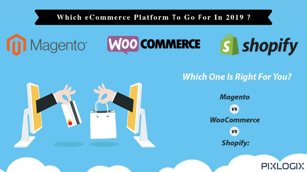 "Plateforme de commerce électronique ""width ="" 980 ""height ="" 550 ""srcset ="" https://cdn.learnwoo.com/wp-content/uploads/2019/04/Which-eCommerce-Platform-to-Go-for-In- 2019.png 980w, https://cdn.learnwoo.com/wp-content/uploads/2019/04/Wichich-eCommerce-Platform-to-Go-for-In-2019-300x168.png 300w, https: // cdn.learnwoo.com/wp-content/uploads/2019/04/Which-eCommerce-Platform-to-Go-for-In-2019-768x431.png 768w, https://cdn.learnwoo.com/wp-content /uploads/2019/04/Which-eCommerce-Platform-to-Go-for-In-2019-696x391.png 696w, https://cdn.learnwoo.com/wp-content/uploads/2019/04/Which- Plate-forme e-commerce-à-faire-pour-dans-2019-748x420.png 748w ""tailles ="" (largeur max: 980px) 100vw, 980px"
