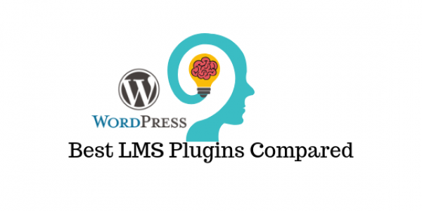 Meilleurs plugins LMS WordPress comparés: Sensei vs LearnDash vs LearnPress