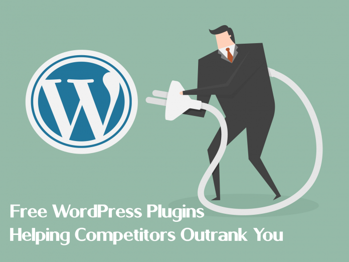 Plugins WordPress gratuits