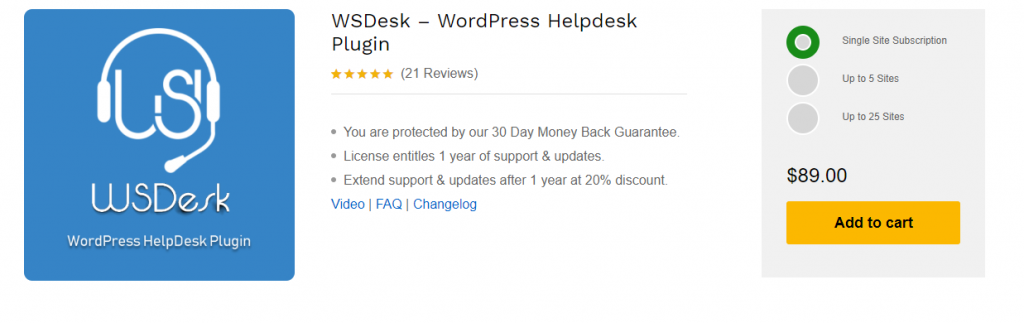 https://learnwoo.com/refer/wsdesk-helpdesk-plugin