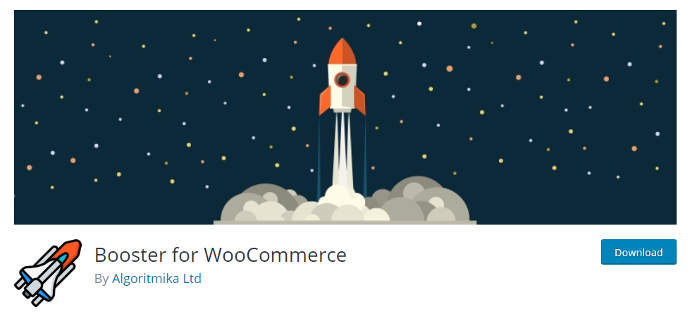 "Plugins de tarification de gros gratuits WooCommerce ""width ="" 979 ""height ="" 452 ""srcset ="" https://webypress.fr/wp-content/uploads/2019/05/1558691721_243_6-meilleurs-plug-ins-de-tarification-de-gros-gratuits-WooCommerce-pour.png 979w, https: //cdn.learnwoo.com/wp-content/uploads/2019/05/Booster-for-WooCommerce-300x139.png 300w, https://cdn.learnwoo.com/wp-content/uploads/2019/05/Booster -for-WooCommerce-768x355.png 768w, https://cdn.learnwoo.com/wp-content/uploads/2019/05/Booster-for-WooCommerce-696x321.png 696w, https://cdn.learnwoo.com /wp-content/uploads/2019/05/Booster-for-WooCommerce-910x420.png 910w ""tailles ="" (largeur maximale: 979px) 100vw, 979px"