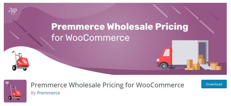 "Plugins de tarification de gros gratuits WooCommerce. ""Width ="" 974 ""height ="" 448 ""srcset ="" https://webypress.fr/wp-content/uploads/2019/05/1558691721_755_6-meilleurs-plug-ins-de-tarification-de-gros-gratuits-WooCommerce-pour.png 974w , https://cdn.learnwoo.com/wp-content/uploads/2019/05/Premmerce-Wholesale-pricing-plugin-300x138.png 300w, https://cdn.learnwoo.com/wp-content/uploads/ 2019/05 / Premmerce-Wholesale-pricing-plugin-768x353.png 768w, https://cdn.learnwoo.com/wp-content/uploads/2019/05/Premmerce-Wholesale-pricing-plugin-696x320.png 696w, https://cdn.learnwoo.com/wp-content/uploads/2019/05/Premmerce-Wholesale-pricing-plugin-913x420.png 913w ""tailles ="" (largeur maximale: 974px) 100vw, 974px"