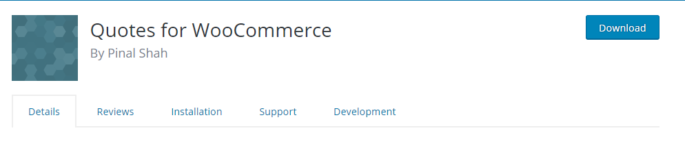 "demande de devis gratuite pour WooCommerce ""width ="" 994 ""height ="" 213 ""srcset ="" https://webypress.fr/wp-content/uploads/2019/05/1559210771_441_Meilleur-WooCommerce-gratuit-Demander-un-devis-Des-plugins-pour-augmenter.png 994w, https : //cdn.learnwoo.com/wp-content/uploads/2019/05/Quotes-for-WooCommerce-300x64.png 300w, https://cdn.learnwoo.com/wp-content/uploads/2019/05/ Quotes-for-WooCommerce-768x165.png 768w, https://cdn.learnwoo.com/wp-content/uploads/2019/05/Quotes-for-WooCommerce-696x149.png 696w ""tailles ="" (largeur maximale: 994px) 100vw, 994px"