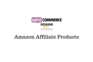 Comment configurer facilement un magasin d'affiliés WooCommerce Amazon