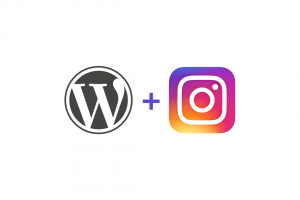 Top 20 des plugins WordPress Instagram 2019