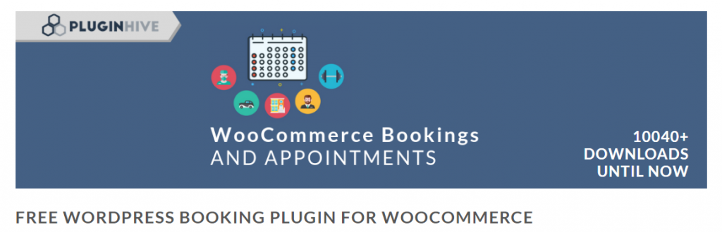 "plugins de réservations WooCommerce gratuits ""width ="" 640 ""height ="" 206 ""srcset ="" https://webypress.fr/wp-content/uploads/2019/06/1560595741_728_9-meilleurs-plugins-de-reservations-WooCommerce-gratuits.png 1024w , https://cdn.learnwoo.com/wp-content/uploads/2019/06/PluginHive-Bookings-and-Appointments-300x97.png 300w, https://cdn.learnwoo.com/wp-content/uploads/ 2019/06 / PluginHive-Bookings-and-Rendez-vous-768x248.png 768w, https://cdn.learnwoo.com/wp-content/uploads/2019/06/PluginHive-Bookings-and-Appointments-696x225.png 696w, https://cdn.learnwoo.com/wp-content/uploads/2019/06/PluginHive-Bookings-and-Appointments-1068x345.png 1068w, https://cdn.learnwoo.com/wp-content/uploads/2019 /06/PluginHive-Bookings-and-Appointments.png 1159w ""tailles ="" (largeur maximale: 640px) 100vw, 640px"