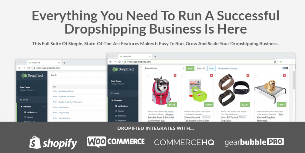 "WooCommerce Dropshipping ""width ="" 640 ""height ="" 323 ""srcset ="" https://webypress.fr/wp-content/uploads/2019/06/1561114724_321_Guide-ultime-pour-la-configuration-de-la-boutique-WooCommerce-Dropshipping.png 1024w, https: //cdn.learnw .com / wp-content / uploads / 2019/06 / Dropified-300x151.png 300w, https://cdn.learnwoo.com/wp-content/uploads/2019/06/Dropified-768x387.png 768w, https: / /cdn.learnwoo.com/wp-content/uploads/2019/06/Dropified-696x351.png 696w, https://cdn.learnwoo.com/wp-content/uploads/2019/06/Dropified-833x420.png 833w , https://cdn.learnwoo.com/wp-content/uploads/2019/06/Dropified.png 1047w ""tailles ="" (largeur maximale: 640px) 100vw, 640px"