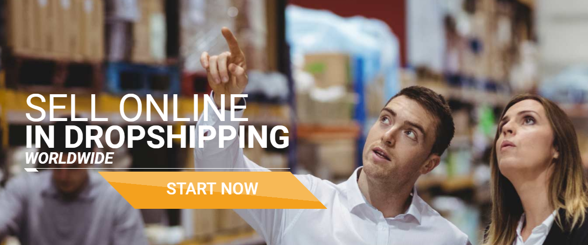 Guide ultime pour la configuration de la boutique WooCommerce Dropshipping