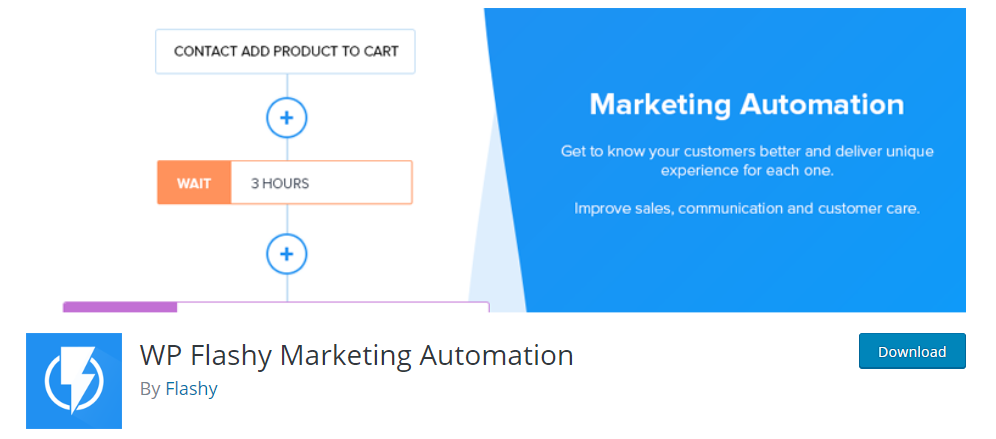 "Flashy Marketing Automation ""width ="" 996 ""height ="" 439 ""srcset ="" https://webypress.fr/wp-content/uploads/2019/06/1561287625_50_Flashy-Marketing-Automation-Tool-pour-votre-boutique-WooCommerce.png 996w, https: // cdn.learnwoo.com/wp-content/uploads/2019/06/Flashy-WordPress-Plugin-300x132.png 300w, https://cdn.learnwoo.com/wp-content/uploads/2019/06/Flashy-WordPress -Plugin-768x339.png 768w, https://cdn.learnwoo.com/wp-content/uploads/2019/06/Flashy-WordPress-Plugin-696x307.png 696w, https://cdn.learnwoo.com/wp -content / uploads / 2019/06 / Flashy-WordPress-Plugin-953x420.png 953w ""tailles ="" (largeur maximale: 996px) 100vw, 996px"