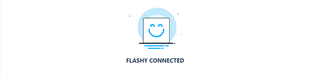 "Automatisation du marketing flashy ""width ="" 640 ""height ="" 161 ""srcset ="" https://webypress.fr/wp-content/uploads/2019/06/1561287625_943_Flashy-Marketing-Automation-Tool-pour-votre-boutique-WooCommerce.png 1024w, https: // cdn.learnwoo.com/wp-content/uploads/2019/06/Flashy-Connected-300x76.png 300w, https://cdn.learnwoo.com/wp-content/uploads/2019/06/Flashy-Connected-768x193 .png 768w, https://cdn.learnwoo.com/wp-content/uploads/2019/06/Flashy-Connected-696x175.png 696w, https://cdn.learnwoo.com/wp-content/uploads/2019 /06/Flashy-Connected-1068x269.png 1068w, https://cdn.learnwoo.com/wp-content/uploads/2019/06/Flashy-Connected.png 1168w ""tailles ="" (max-width: 640px) 100vw , 640px"