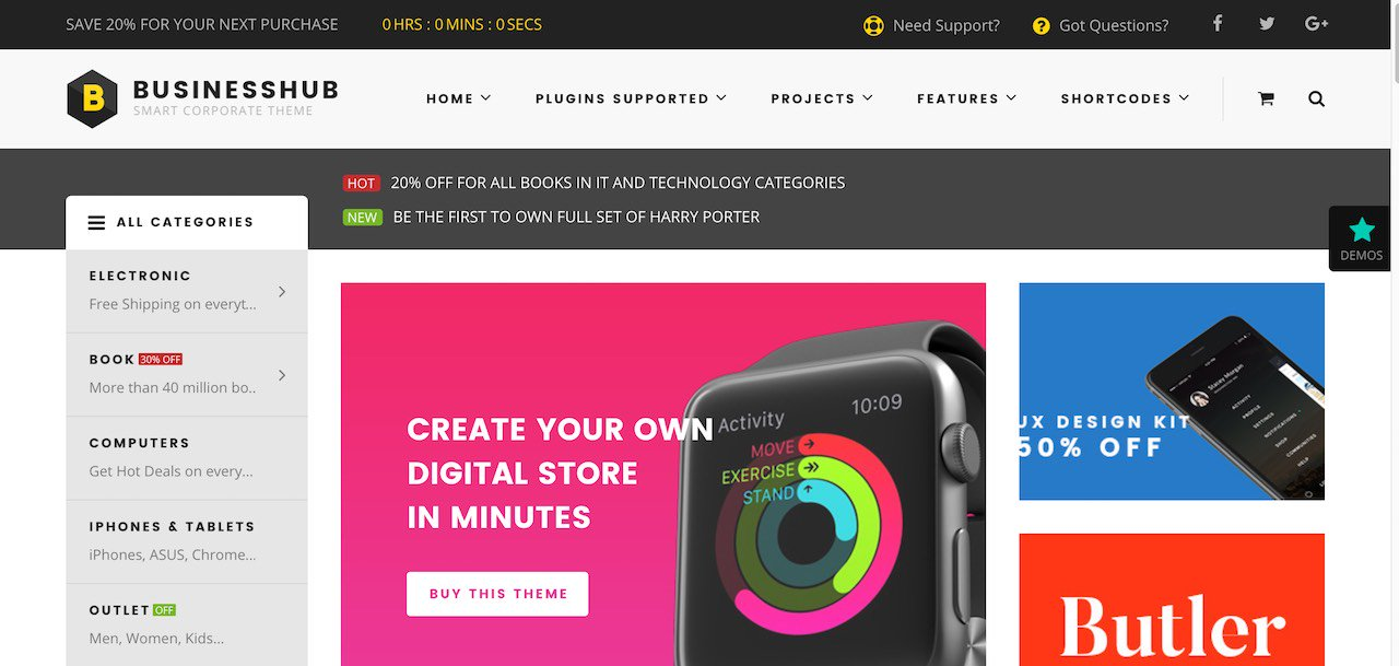 """business-hub-responsive-wordpress-theme-for-online-business-CL """"width ="""" 1280 """"height ="""" 609 """"srcset ="""" https://colorlib.com/wp/wp-content/uploads/sites/2 /business-hub-responsive-wordpress-theme-for-online-business-CL.jpg 1280w, https://colorlib.com/wp/wp-content/uploads/sites/2/business-hub-responsive-wordpress- theme-for-online-business-CL-300x143.jpg 300w, https://colorlib.com/wp/wp-content/uploads/sites/2/business-hub-responsive-wordpress-theme-for-online-business -CL-768x365.jpg 768w, https://colorlib.com/wp/wc-content/uploads/sites/2/business-hub-responsive-wordpress-theme-for-online-business-CL-1024x487.jpg 1024w """"data-lazy-tailles ="""" (largeur maximale: 1280px) 100vw, 1280px """"src ="""" https://colorlib.com/wp/wp-content/uploads/sites/2/business-hub-responsive-wordpress- theme-for-online-business-CL.jpg """"/></p> <p><noscript><img class="""