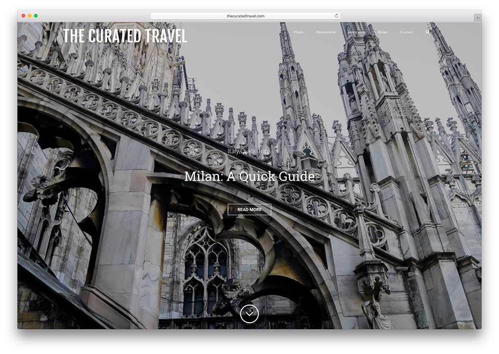 """thecuredtravel-travel-site-example-with-x-wordpress-theme """"width ="""" 1000 """"height ="""" 711 """"srcset ="""" https://colorlib.com/wp/wp-content/uploads/sites/2/thecuredtravel -travel-site-example-with-x-wordpress-theme.jpg 1000w, https://colorlib.com/wp/wp-content/uploads/sites/2/thecuredtravel-travel-site-example-with-x- wordpress-theme-300x213.jpg 300w """"data-lazy-tailles ="""" (largeur maximale: 1000 pixels) 100vw, 1000 pixels """"src ="""" https://colorlib.com/wp/wp-content/uploads/sites/2/ thecuredtravel-travel-site-example-with-x-wordpress-theme.jpg """"/></p> <p><noscript><img class="""