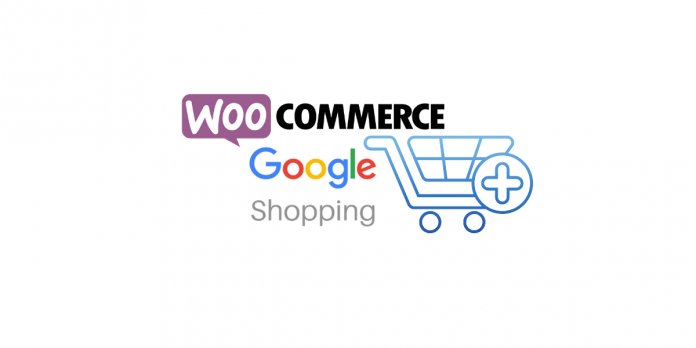 plugins WooCommerce Google Shopping gratuits