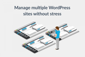 WordPress Toolkit 4.1 et la gestion à distance des sites WordPress