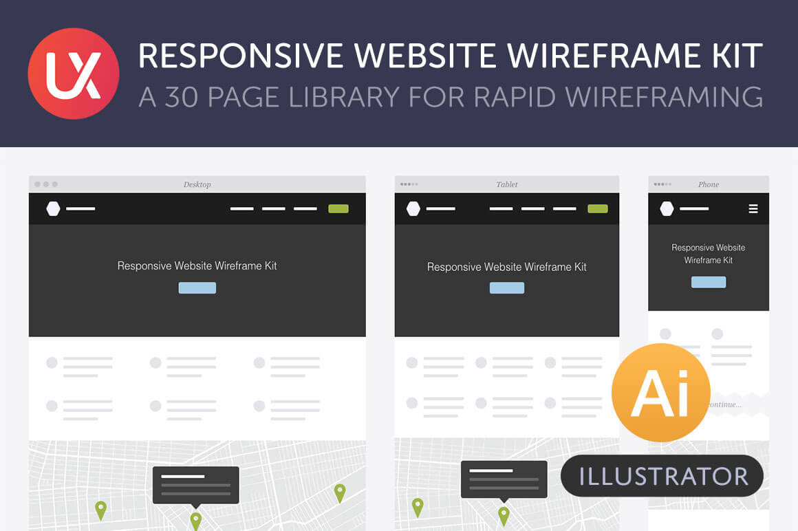 """repsonsive-wireframes-ai-2-fr """"width ="""" 1160 """"height ="""" 772 """"srcset ="""" https://colorlib.com/wp/wp-content/uploads/sites/2/repsonsive-wireframes-ai-2 -fr.jpg 1160w, https://colorlib.com/wp/wp-content/uploads/sites/2/repsonsive-wireframes-ai-2-fr-300x200.jpg 300w, https://colorlib.com/wp /wp-content/uploads/sites/2/repsonsive-wireframes-ai-2-fr-1024x681.jpg 1024w """"data-lazy-tailles ="""" (largeur maximale: 1160px) 100vw, 1160px """"src ="""" https: / /colorlib.com/wp/wp-content/uploads/sites/2/repsonsive-wireframes-ai-2-fr.jpg """"/></p> <p><noscript><img class="""