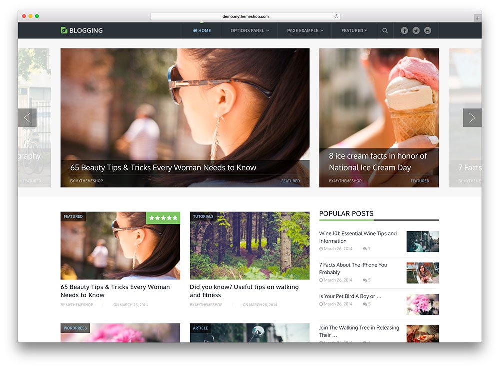 "blogging-minimal-entertainment-blog-theme"" width=""1000"" height=""737"" srcset=""https://colorlib.com/wp/wp-content/uploads/sites/2/blogging-minimal-entertainment-blog-theme.jpg 1000w, https://colorlib.com/wp/wp-content/uploads/sites/2/blogging-minimal-entertainment-blog-theme-300x221.jpg 300w"" data-lazy-sizes=""(max-width: 1000px) 100vw, 1000px"" src=""https://webypress.fr/wp-content/uploads/2019/07/1562824974_734_36-meilleurs-themes-WordPress-uniques-pour-des-sites-impressionnants-2019.jpg""/></p> <p><noscript><img class="