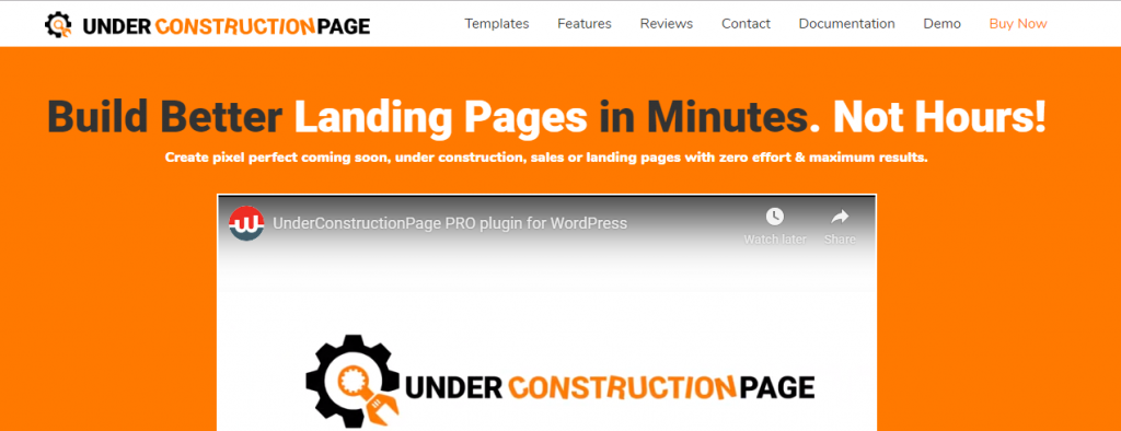 "Plug-ins ""Under = Construction"" ""width ="" 640 ""height ="" 246 ""srcset ="" https://webypress.fr/wp-content/uploads/2019/07/1563536765_841_Top-Under-Construction-Plugins-pour-les-sites-WordPress-et-WooCommerce.png 1024w, https: // cdn .learnwoo.com / wp-content / uploads / 2019/07 / UnderConstructionPage-300x115.png 300w, https://cdn.learnwoo.com/wp-content/uploads/2019/07/UnderConstructionPage-768x296.png 768w, https : //cdn.learnwoo.com/wp-content/uploads/2019/07/UnderConstructionPage-696x268.png 696w, https://cdn.learnwoo.com/wp-content/uploads/2019/07/UnderConstructionPage-1068x411. png 1068w, https://cdn.learnwoo.com/wp-content/uploads/2019/07/UnderConstructionPage-1091x420.png 1091w, https://cdn.learnwoo.com/wp-content/uploads/2019/07/ UnderConstructionPage.png 1273w ""tailles ="" (largeur maximale: 640 pixels) 100vw, 640 pixels"