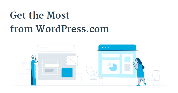 "apprendre WordPress et WooCommerce ""width ="" 709 ""height ="" 370 ""srcset ="" https://webypress.fr/wp-content/uploads/2019/07/1564229180_931_25-meilleurs-sites-Web-pour-apprendre-WordPress-et-WooCommerce-et.png 709w, https: // cdn .learnwoo.com / wp-content / uploads / 2019/07 / WordPress-Lessons-300x157.png 300w, https://cdn.learnwoo.com/wp-content/uploads/2019/07/WordPress-Lessons-696x363. png 696w ""tailles ="" (largeur maximale: 709px) 100vw, 709px"