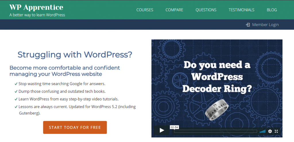 "apprendre WordPress et WooCommerce ""width ="" 640 ""height ="" 310 ""srcset ="" https://webypress.fr/wp-content/uploads/2019/07/1564229188_418_25-meilleurs-sites-Web-pour-apprendre-WordPress-et-WooCommerce-et.png 1024w, https: / /cdn.learnwoo.com/wp-content/uploads/2019/07/WP-Apprentice-300x145.png 300w, https://cdn.learnwoo.com/wp-content/uploads/2019/07/WP-Apprentice- 768x372.png 768w, https://cdn.learnwoo.com/wp-content/uploads/2019/07/WP-Apprentice-696x337.png 696w, https://cdn.learnwoo.com/wp-content/uploads/ 2019/07 / WP-Apprentice-1068x517.png 1068w, https://cdn.learnwoo.com/wp-content/uploads/2019/07/WP-Apprentice-868x420.png 868w, https: //cdn.learnwoo. com / wp-content / uploads / 2019/07 / WP-Apprentice.png 1227w ""tailles ="" (largeur maximale: 640px) 100vw, 640px"