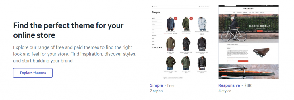 "Meilleurs thèmes Shopify Premium ""width ="" 640 ""height ="" 219 ""srcset ="" https://webypress.fr/wp-content/uploads/2019/08/1564748066_425_Ou-trouver-les-meilleurs-themes-Premium-Shopify-pour-votre-boutique.png 1024w, https : //cdn.learnwoo.com/wp-content/uploads/2019/08/Shopify-themes-store-300x103.png 300w, https://cdn.learnwoo.com/wp-content/uploads/2019/08/ Shopify-themes-store-768x263.png 768w, https://cdn.learnwoo.com/wp-content/uploads/2019/08/Shopify-themes-store-696x238.png 696w, https: //cdn.learnwoo. com / wp-content / uploads / 2019/08 / Shopify-themes-store-1068x365.png 1068w, https://cdn.learnwoo.com/wp-content/uploads/2019/08/Shopify-themes-store-1228x420 .png 1228w, https://cdn.learnwoo.com/wp-content/uploads/2019/08/Shopify-themes-store.png 1304w ""values ​​="" (largeur maximale: 640px) 100vw, 640px"