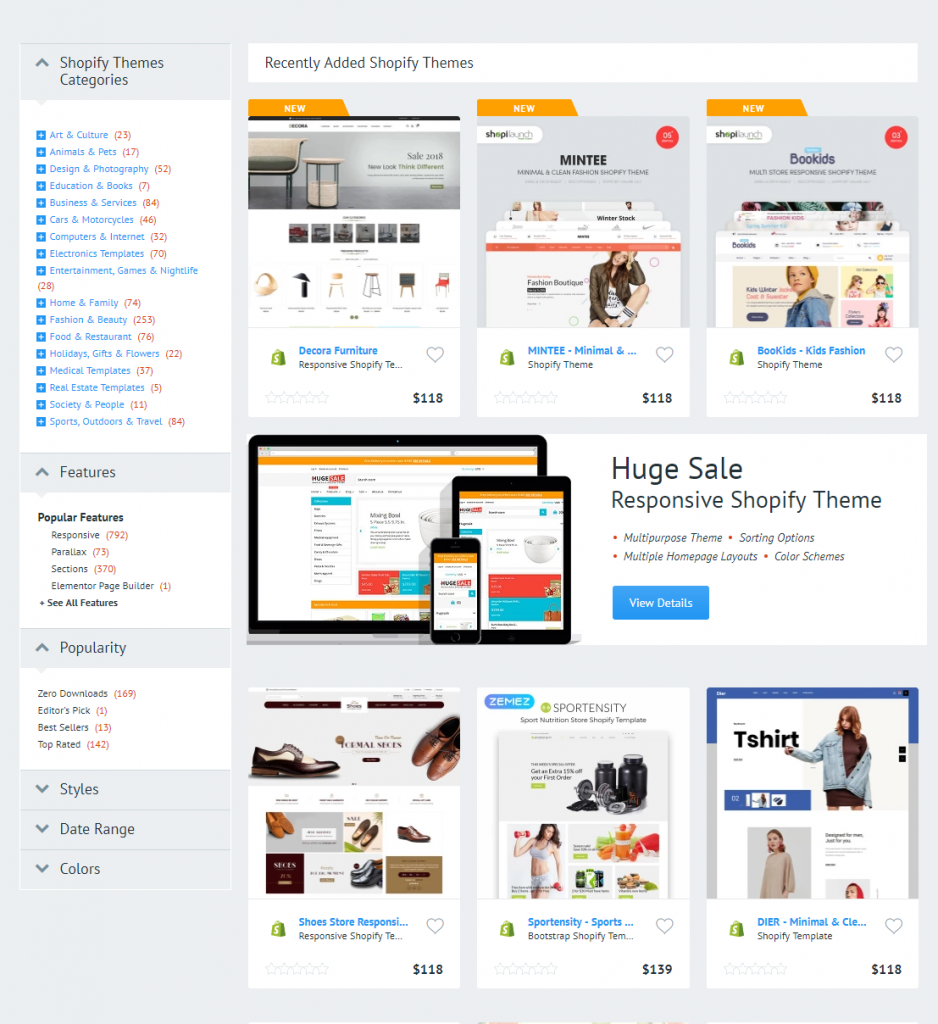 "Meilleure prime Shopify themes ""width ="" 640 ""height ="" 699 ""srcset ="" https://webypress.fr/wp-content/uploads/2019/08/1564748066_717_Ou-trouver-les-meilleurs-themes-Premium-Shopify-pour-votre-boutique.png 938w, https: // cdn .learnwoo.com / wp-content / uploads / 2019/08 / TemplateMonster-275x300.png 275w, https://cdn.learnwoo.com/wp-content/uploads/2019/08/TemplateMonster-768x838.png 768w, https : //cdn.learnwoo.com/wp-content/uploads/2019/08/TemplateMonster-696x760.png 696w, https://cdn.learnwoo.com/wp-content/uploads/2019/08/TemplateMonster-1068x1165. png 1068w, https://cdn.learnwoo.com/wp-content/uploads/2019/08/TemplateMonster-385x420.png 385w, https://cdn.learnwoo.com/wp-content/uploads/2019/08/ TemplateMonster.png 1107w ""tailles ="" (largeur maximale: 640 pixels) 100vw, 640 pixels"