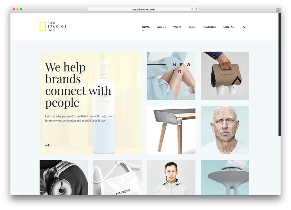 "exa-light-portfolio-html5-website-template ""width ="" 1000 ""height ="" 720 ""srcset ="" https://colorlib.com/wp/wp-content/uploads/sites/2/exa-light-portfolio -html5-website-template.jpg 1000w, https://colorlib.com/wp/wp-content/uploads/sites/2/exa-light-portfolio-html5-website-template-300x216.jpg 300w ""data-lazy -sizes = ""(max-width: 1000px) 100vw, 1000px"" src = ""https://cdn.colorlib.com/wp/wp-content/uploads/sites/2/exa-light-portfolio-html5-website- template.jpg ""/></p> <p><noscript><img class="