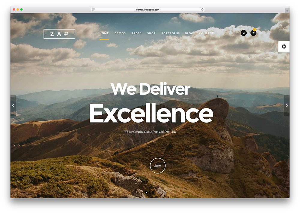 "zap-une-page-parallaxe-business-html-template ""width ="" 1000 ""height ="" 709 ""srcset ="" https://colorlib.com/wp/wp-content/uploads/sites/2/zap-one -page-parallax-business-html-template.jpg 1000w, https://colorlib.com/wp/wp-content/uploads/sites/2/zap-one-page-parallax-business-html-template-300x213. jpg 300w ""data-lazy-tailles ="" (max-width: 1000px) 100vw, 1000px ""src ="" https://cdn.colorlib.com/wp/wp-content/uploads/sites/2/zap-one- page-parallax-business-html-template.jpg ""/></p> <p><noscript><img class="