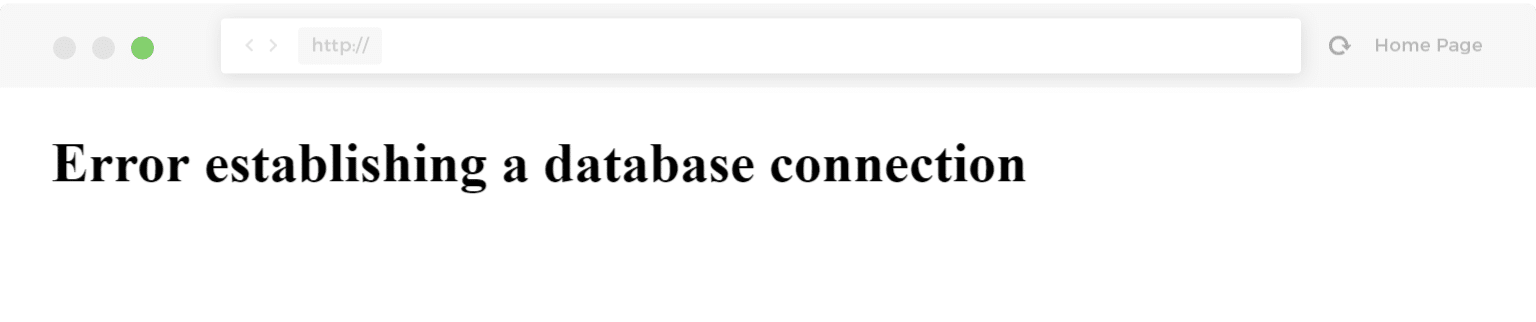 "error establishing a database connection"" width=""1536"" height=""322"" srcset=""https://webypress.fr/wp-content/uploads/2019/08/1566286024_298_Comment-accelerer-votre-site-WordPress-Guide-Ultimate-2019.png 1536w, https://kinsta.com/wp-content/uploads/2016/08/browser-error-establishing-a-database-connection-e1502738213406-300x63.png 300w, https://kinsta.com/wp-content/uploads/2016/08/browser-error-establishing-a-database-connection-e1502738213406-768x161.png 768w, https://kinsta.com/wp-content/uploads/2016/08/browser-error-establishing-a-database-connection-e1502738213406-1024x215.png 1024w, https://kinsta.com/wp-content/uploads/2016/08/browser-error-establishing-a-database-connection-e1502738213406-610x128.png 610w, https://kinsta.com/wp-content/uploads/2016/08/browser-error-establishing-a-database-connection-e1502738213406-460x96.png 460w"" sizes=""(max-width: 1536px) 100vw, 1536px"