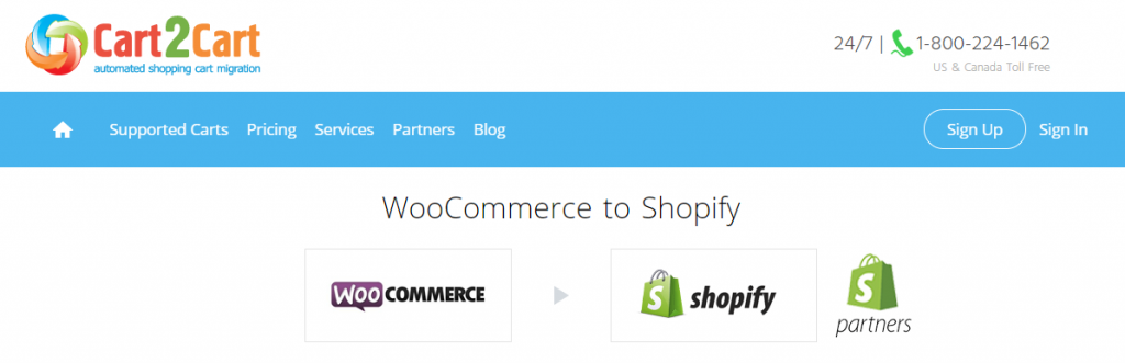 "WooCommerce to Shopify ""width ="" 640 ""height ="" 207 ""srcset ="" https://webypress.fr/wp-content/uploads/2019/08/1567241941_890_Guide-ultime-sur-la-migration-de-WooCommerce-vers-Shopify.png 1024w, https: // cdn. learnwoo.com/wp-content/uploads/2019/08/Cart2Cart-300x97.png 300w, https://cdn.learnwoo.com/wp-content/uploads/2019/08/Cart2Cart-768x249.png 768w, https: //cdn.learnwoo.com/wp-content/uploads/2019/08/Cart2Cart-696x225.png 696w, https://cdn.learnwoo.com/wp-content/uploads/2019/08/Cart2Cart-1068x346.png 1068w, https://cdn.learnwoo.com/wp-content/uploads/2019/08/Cart2Cart.png 1196w ""values ​​="" (max-width: 640px) 100vw, 640px"