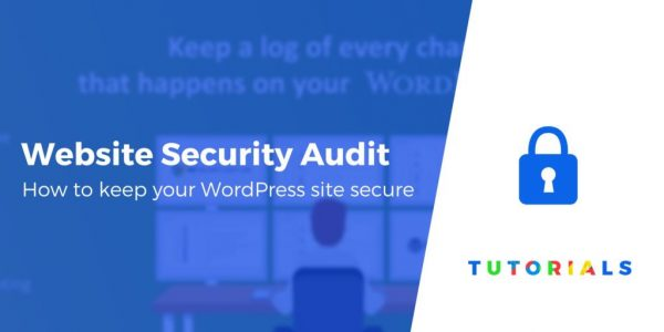 7 Steps to a More Secure WordPress Website